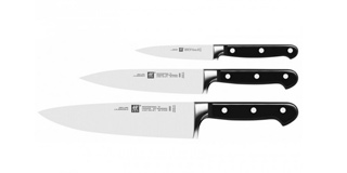 Set nožů Zwilling