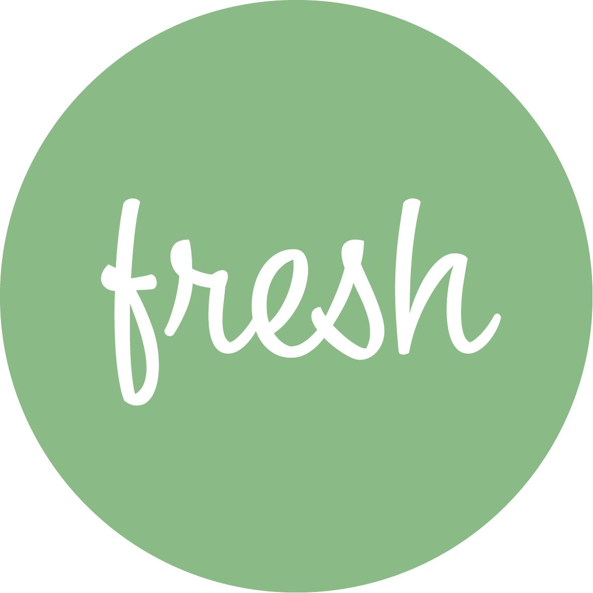 Zdeňkova nová kuchařka Fresh kuchyně